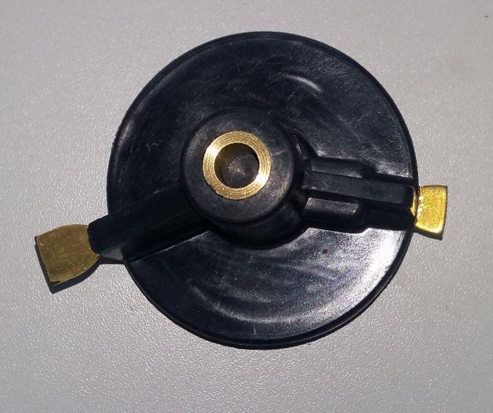 Verteilerfinger Image