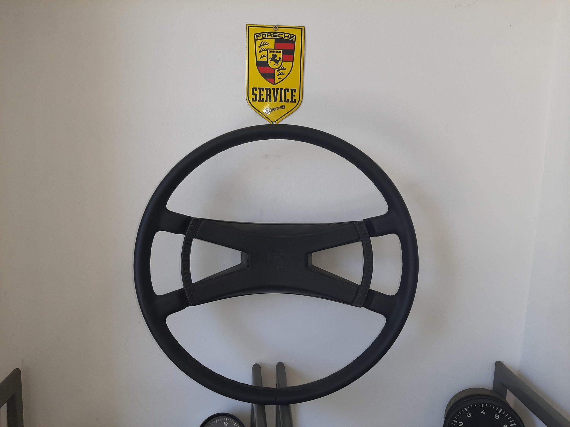 Lenkrad 40cm Durchmesser Image