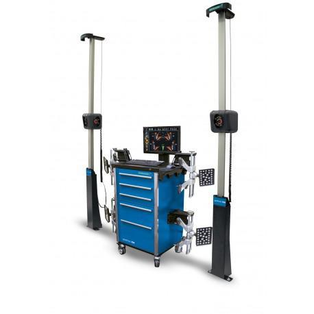 pkw-achsmessgerät-hofmann-geoliner-790-xdtt-lift-ac100